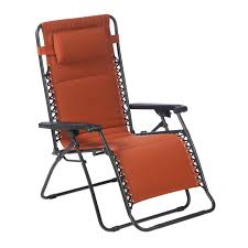 Costco Lounge Chairs Zero Gravity Chair With Cup Holder And Canopy Orbital Zero Gravity