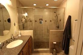 kitchen and bathroom design software bathroom design programs design ideas