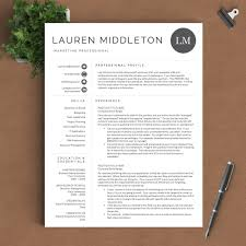 Professional Resume Templates Professional Resume Templates Resume Tips Resume Templates