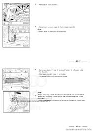 audi a3 2003 8l 1 g electrical system workshop manual