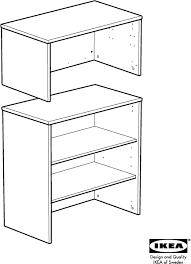 effektiv ikea download ikea effektiv add on unit assembly instruction for free