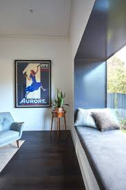 Design Home Extension App Taylor Knights Adds Modern Extension To A House In Melbourne