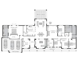 australian farmhouse designs excellent acreage home floor plans