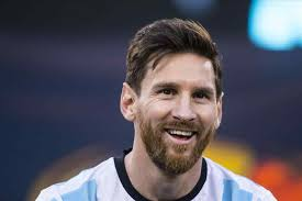 hair style chionship messi new hairstyle pic best hair cut 2017