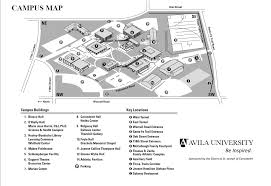 Western Michigan University Campus Map by Administration U0026 Graduate Faculty Avila University Acalog Acms