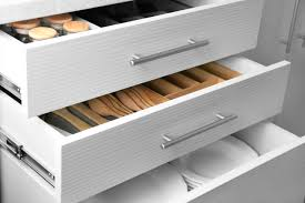 how to install your own cabinets how to install cabinet drawer handles true position tools