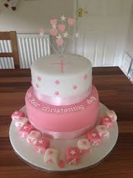 35 best fondant cake designs images on pinterest fondant cake
