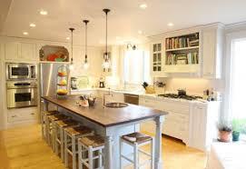 idea for kitchen island kitchen island lighting ideas fpudining