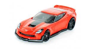 hotwheels corvette wheels corvette c7 z06 cars