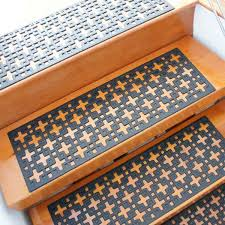 stair treads carpet images stair mats stars rubber treads adastra