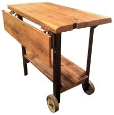 drop leaf kitchen islands kitchen island with wheels and drop leaf