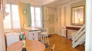 appartement 2 chambres lyon vente appartement 2 pièces lyon 01 69001 appartement t2 bis