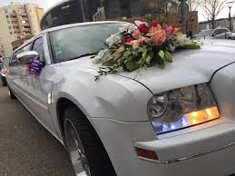 location limousine mariage location de limousine à lyon location véhicule de luxe