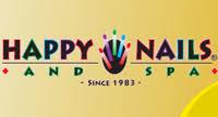 shop the colonies u2013 happy nails u0026 spa