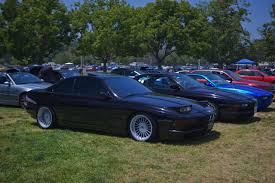 lowered cars and speed bumps lowering options 840ci