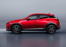 mazda sa prices mazda updates cx 3 range for 2017 cars co za