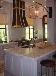 Atlanta Kitchen Designer by 294 Best Kitchen Culture Images On Pinterest Kitchen Kitchen