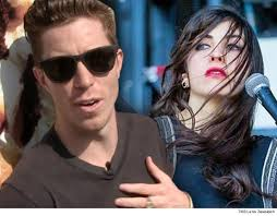 Shaun White Meme - shaun white sued over graphic sexual harassment allegations penis