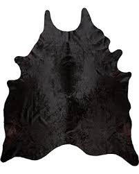 bargains on a star western brown cowhide rug best cow hides area