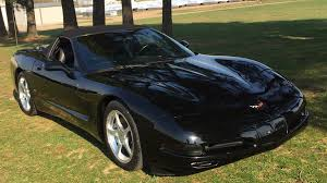1999 chevrolet corvette convertible 1999 chevrolet corvette convertible t60 1 houston 2016