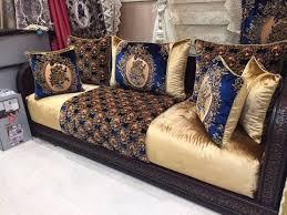 canape arabe boutique kitea spécialiste de vente salon marocain salon deco marocain