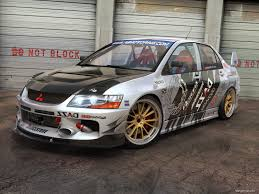 mitsubishi evolution 2006 wallpaper thread page 19 evolutionm mitsubishi lancer and