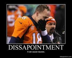 Manning Memes - manning memes page 2