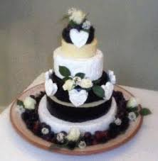 wedding cake liverpool wedding cakes liverpool cheese company ltd the wedding
