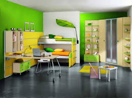 different colour wall painting for study room wall colors for