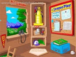 backyard baseball 1997 download backyard ideas