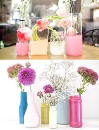 wedding centerpieces vases vases areyouin co
