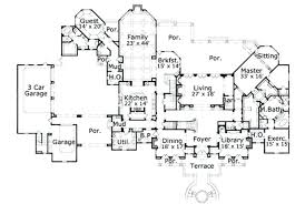 luxury home design plans luxury villa design plans luxury home designs plans of luxury