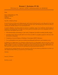 Sample Veterinary Resume by Cover Letter Veterinary Internship