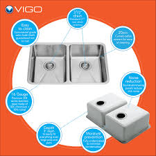 kitchen faucet and sink combo walmart kitchen faucets vessel sink vanity combo lowes kitchen
