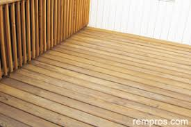 Estimated Cost To Build A Deck by Deck Cost Calculator Labor And Materials Estimator