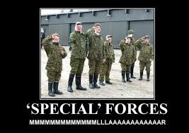 Special Forces Meme - browse images captionsearch