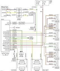 transmission for hyundai accent hyundai accent ignition wiring diagram on hyundai wirning