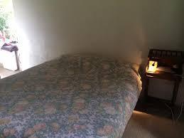 chambre d hote a monaco chambre d hôtes monaco premium chambre d hôtes beausoleil