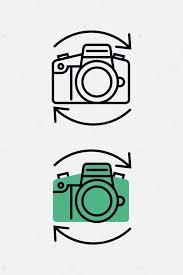 oltre 25 fantastiche idee su disegni di macchina fotografica su