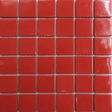 porcelain tile kitchen backsplash square ceramic mosaic tile kitchen backsplash tile bathroom