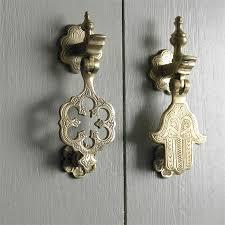 Cool Door Knockers 71 Best Door Knocker Images On Pinterest Knock Knock Door