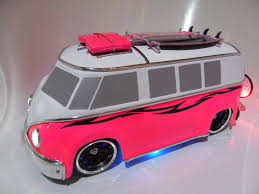 volkswagen camper vw camper van bus split screen rc car accessories uk kamtec
