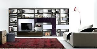 Glass Room Divider Living Room Stunning Glass Shelves Living Room Room Divider