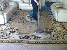 Professional Rug Cleaning Austin Ingenious Inspiration Ideas How To Clean Persian Rug Nice Design