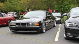 lexus sc300 slammed cpt tuning occoquan park car show 5 1 11