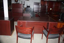 Hon Desk Hutch Office Desks Aaaa Office And Warehouse Surplus