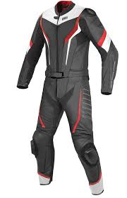 motorcycle leather suit motorbike leather suits