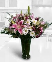 florist ga the heart anniversary flowers by lagrange florist in lagrange ga