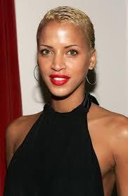 bald hairstyles for black women livesstar com hairstyles for black women black women woman and short hair