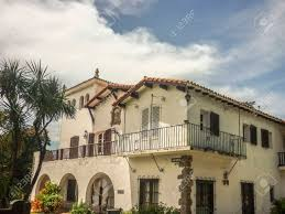 spanish style houses 100 spanish villa style homes spanish revival style house